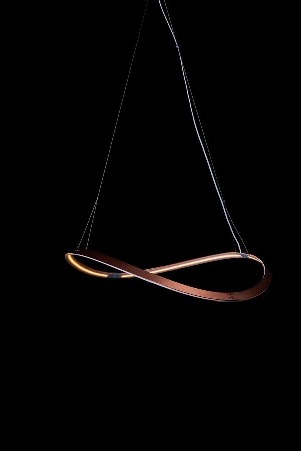 18772324_copper_ovalite