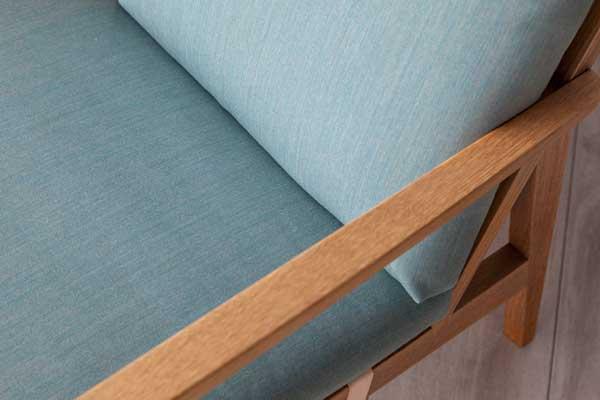 18772326_ict-tailor-trend-stylecraft-blava-chair-7-72dpi