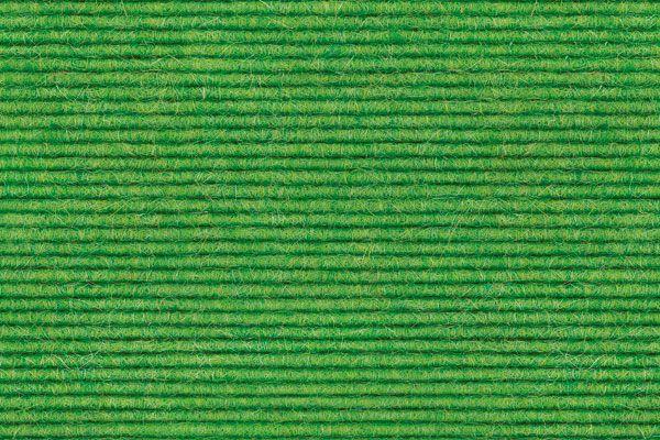 Lettuce-Leaf-580_F