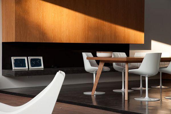 Lowe Furniture