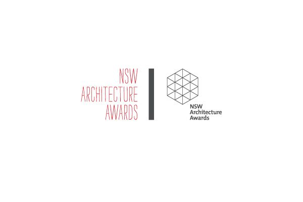 Who won what at the 2015 NSW Architecture Awards