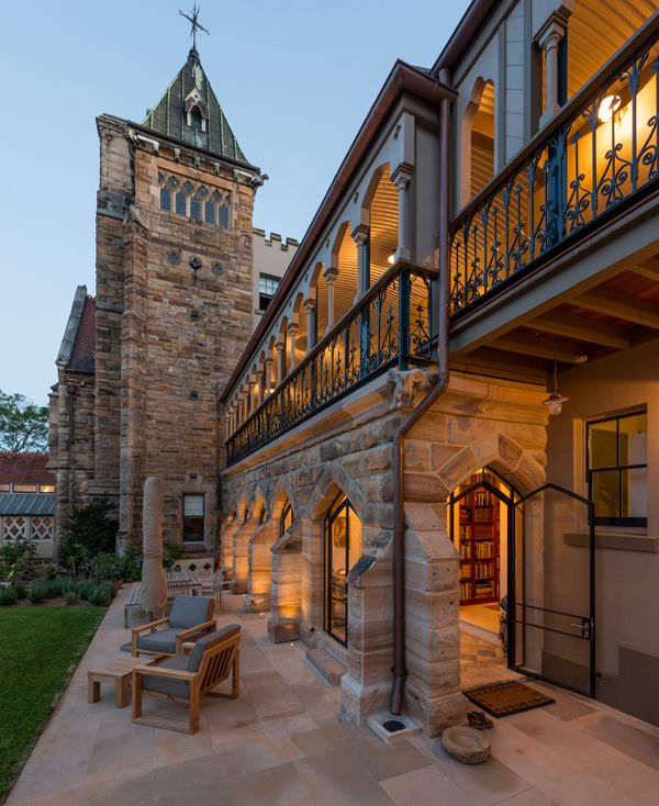 heritage-cons_design5architectsptyltd_theabbeyjohnstonstreetan_imagesforbusiness_bia_professional_shots_13