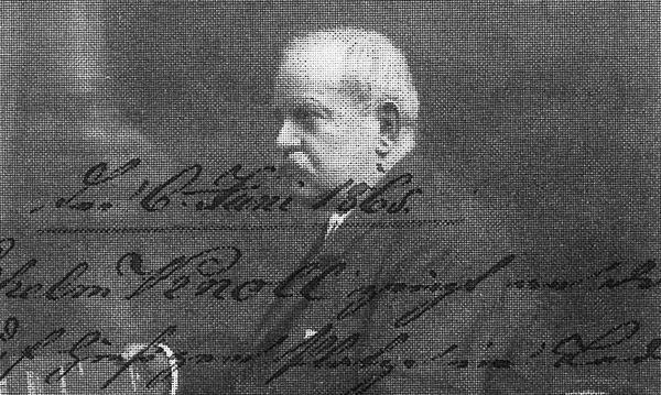 history_1865