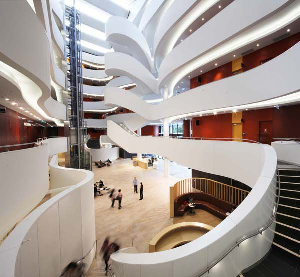 interior_francisjonesmorehenthorpbuildingstudio_charlesperkinscentre_andrewchung_bia_professional_shots_21