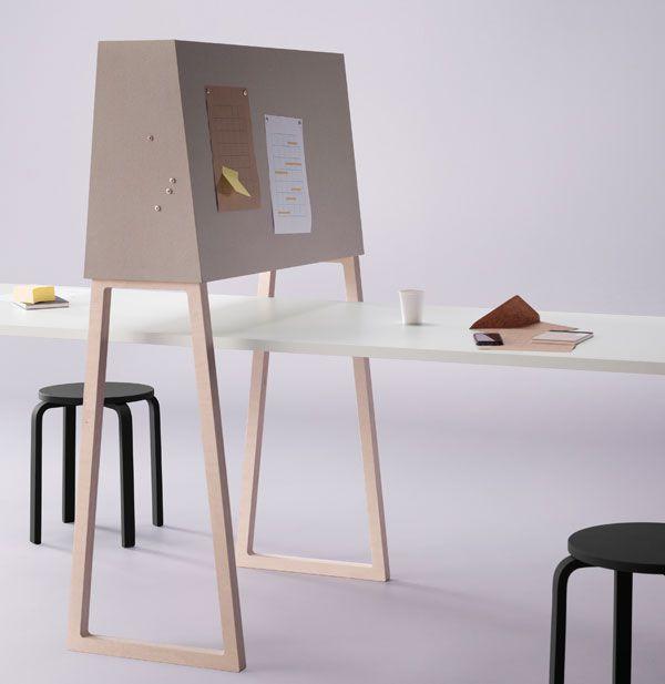 18637030_designer_pinboards_desk_divider