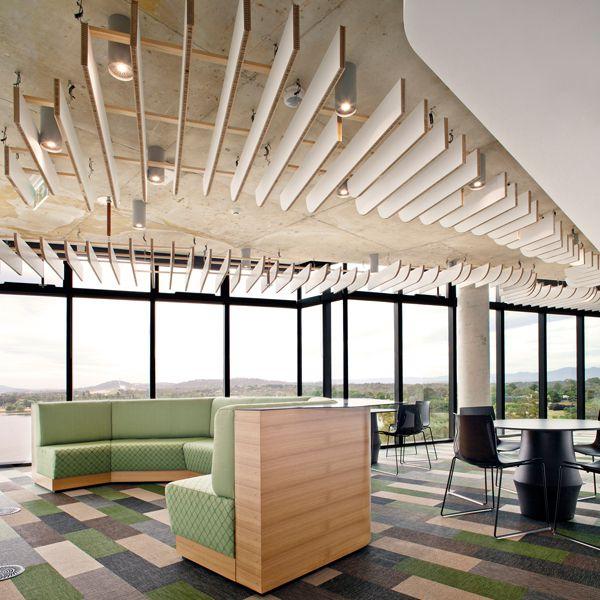 Bolon Studio Plank –Botanic Collection