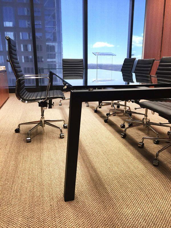 Custom-board-room-table-2-LR