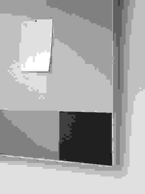 DesignerPinboards1