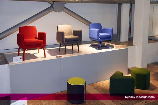 Luxmy Furniture