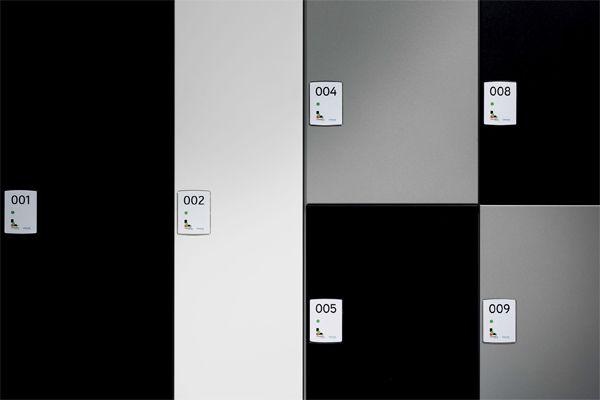 Planex-xLocker2-black-and-silver