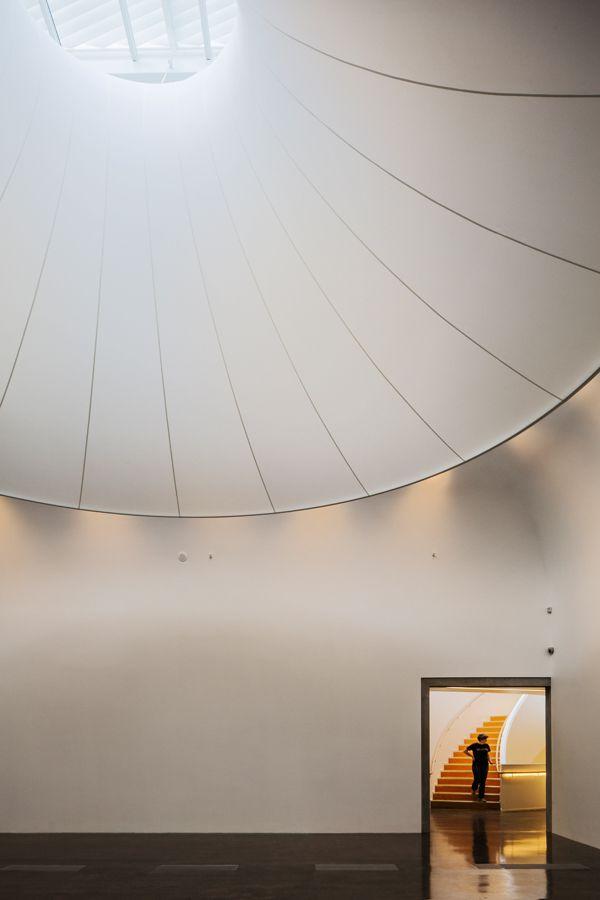 Te-Uru-Gallery-_Gallery-2_Patrick-Reynolds-_-4of-6