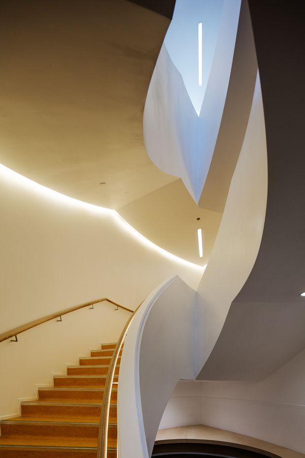 Te-Uru-Gallery-_Looking-up-main-stair-from-education-level_Patrick-Reynolds-_-3of-6