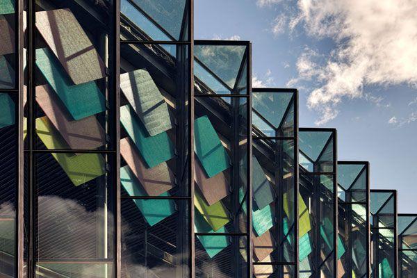 Australian-Museum-Crystal-Hall-Michael-Nicholson-1