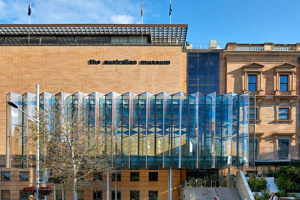 Australian-Museum-Crystal-Hall-Michael-Nicholson-5