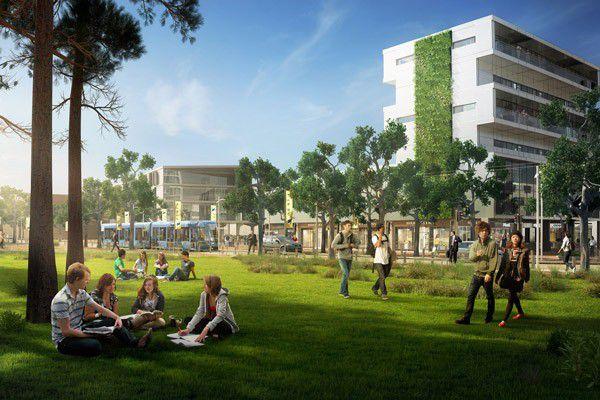 Curtin-University-2