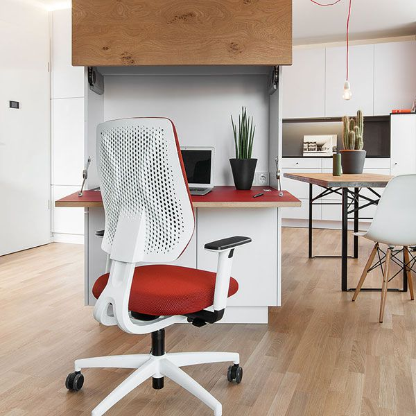 DHDG_speed-o_home-office_01