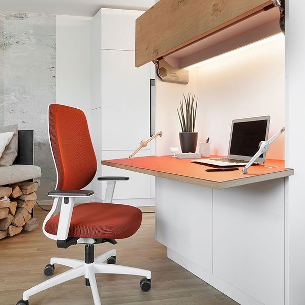DHDG_speed-o_home-office_02