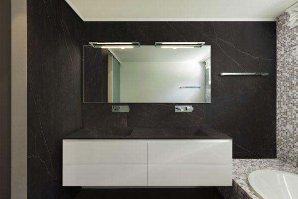 Dekton-Bathroom-Kelya