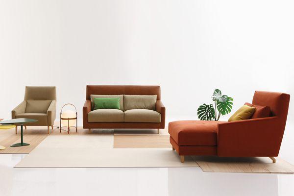 Designer to Watch: Rafa García