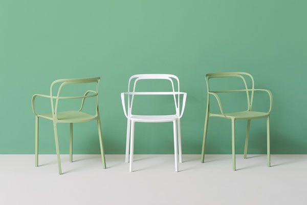 INTRIGO-front_design-Marco-Pocci-e-Claudio-Dondoli_PEDRALI_low