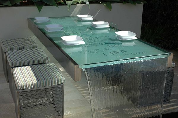 TableWaterFeature1
