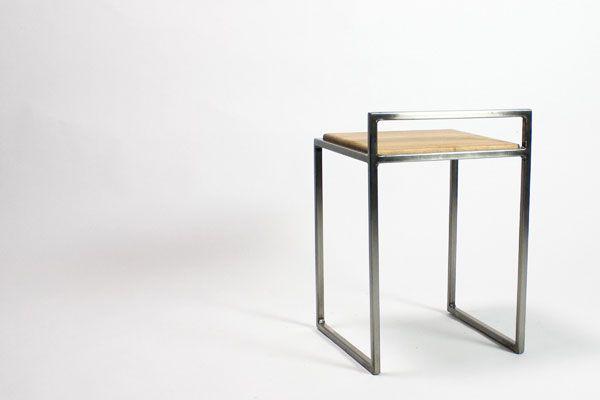 18772324_albert_stool_clear_3