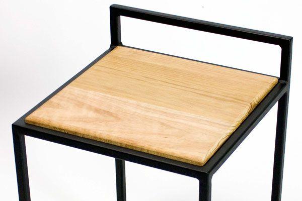 18772325_albert_stool_black_2