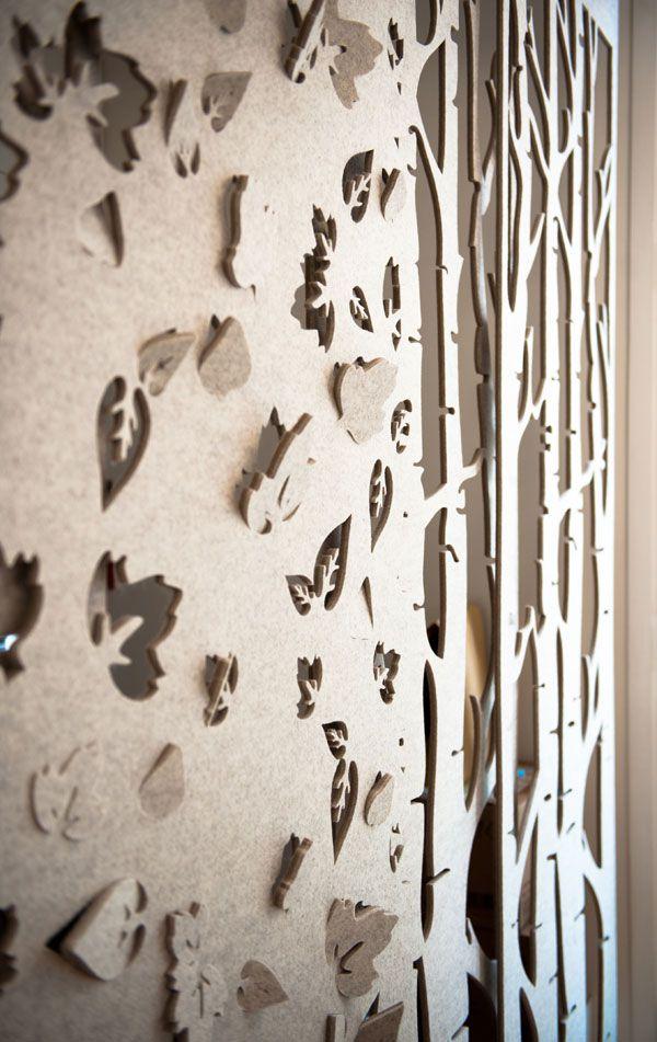 18831638_buzzifalls_leaf_buzzifalls_birch_pattern_1000px