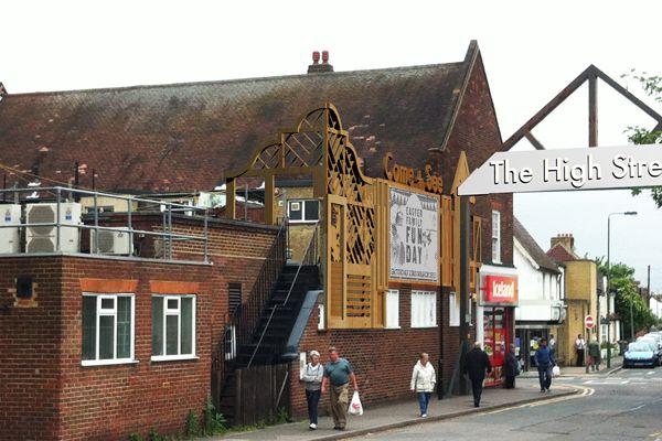 Nick-Wood_Community-Billboard,-London-2013