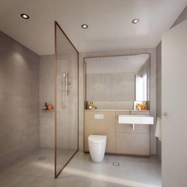 Prom_Image-16_Bathroom_Light_Final_V4_LR