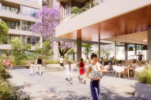 Prom_Image-6_Plaza-cafe_LR