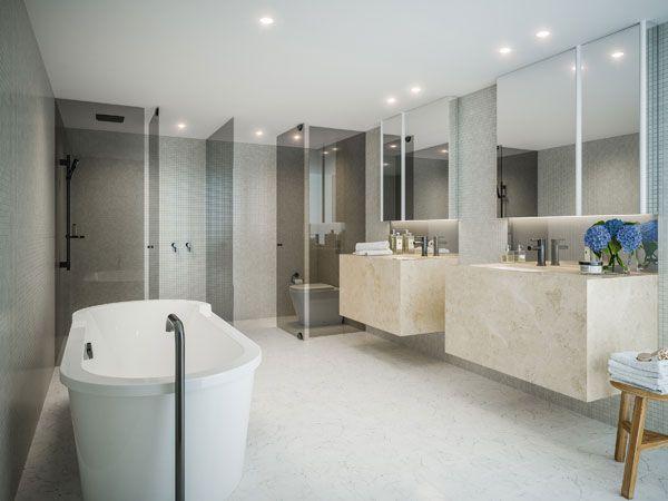 151106_111_Potts_Penthouse_Bathroom_Final-3000