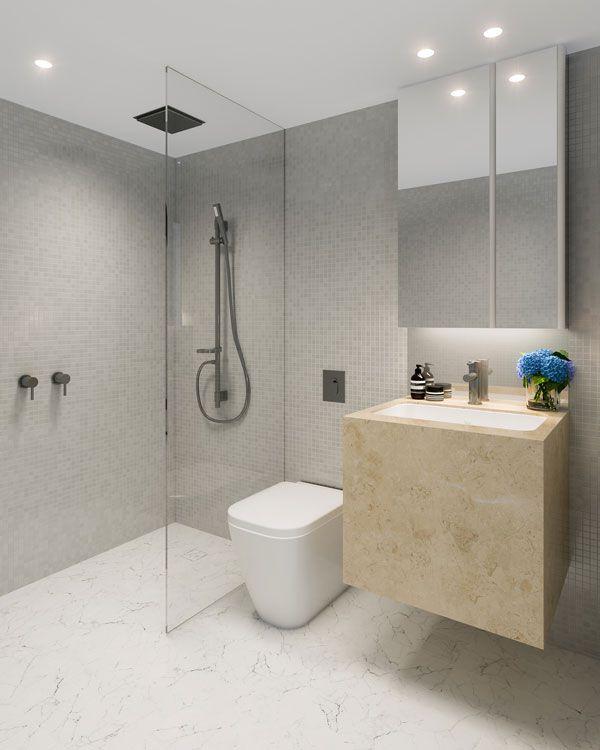 151106_111_Potts_Standard_Bathroom_Final-3000