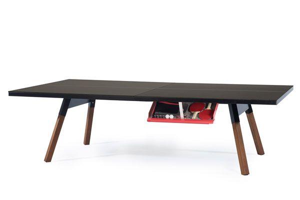 18772324_you_me_table_tennis02__ajar