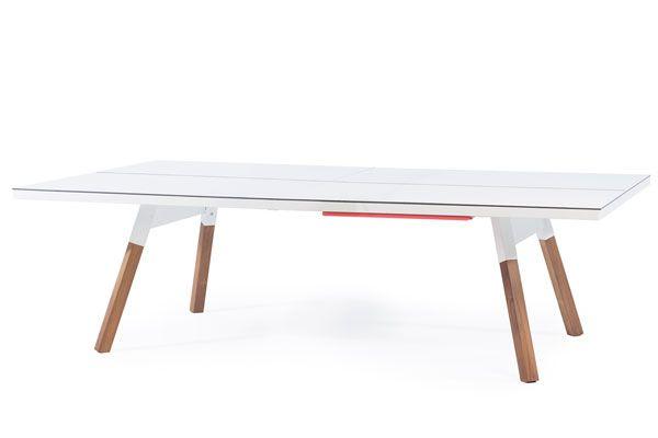 18772325_you_me_table_tennis03__ajar