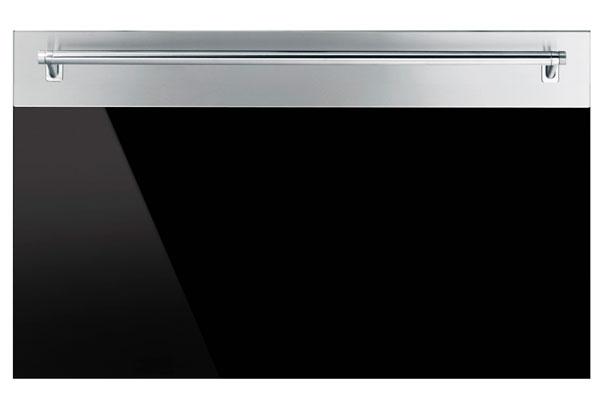 19159870_6_151013_eclipse_black_glass_door