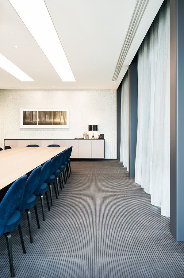Corrs Rugs Carpet and Design Workplace 3