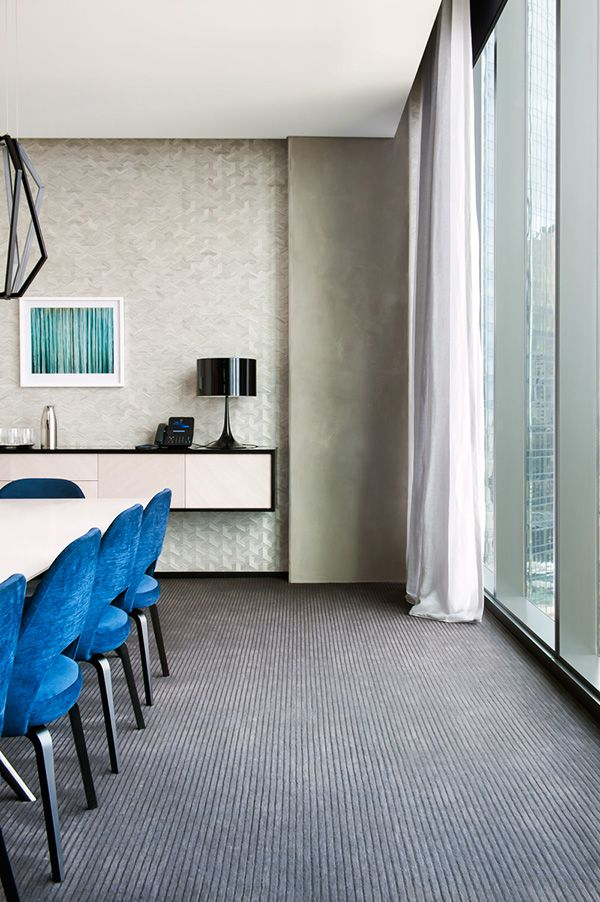 Corrs Rugs Carpet and Design Workplace
