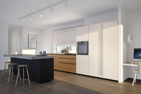 KALE8887_166-Gertrude_IN03_Kitchen_APT_2