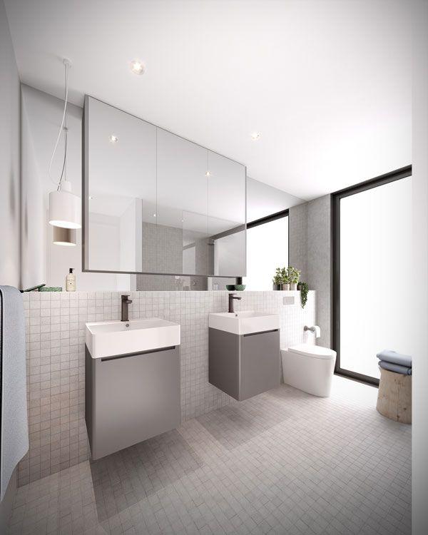 KALE8887_166-Gertrude_IN04_Bathroom