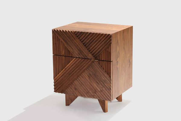 RCD_Enzo-Sidetable_Photographer_Alessandro-Lococo-Lowres