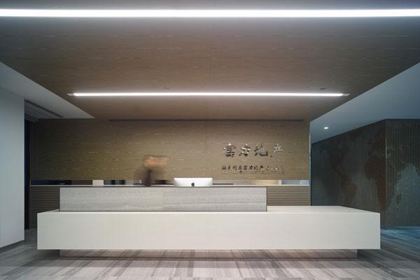 ∏SBPhoto_R&F-Property-Fitout__029