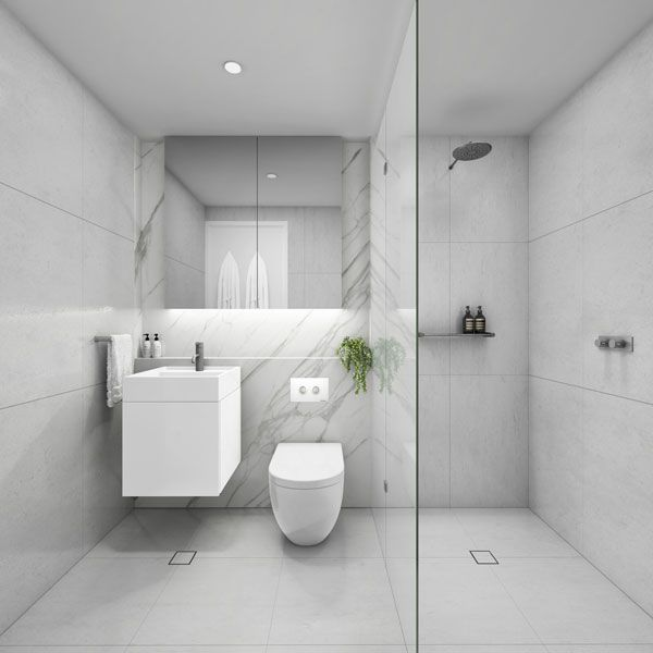 Bourke_and_Phillip_Bathroom_View3_Light