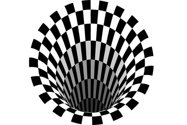 DANIEL-MALIK---Black-Hole