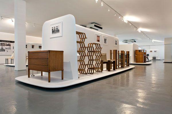 Molteni-Museum-03_LR