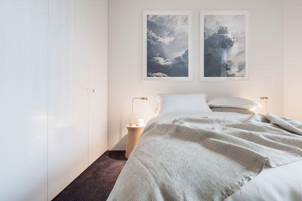 SC-Land_30-Esplanade_Lynton-Crabb-Photography_Bedroom-1