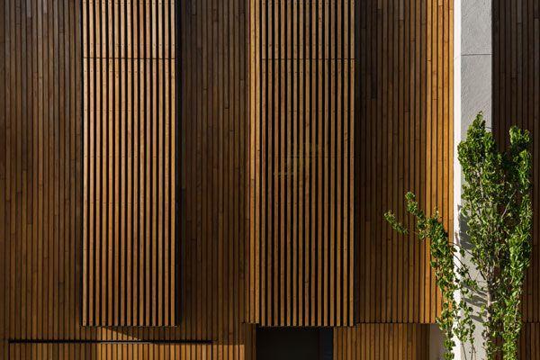 SC-Land_30-Esplanade_Lynton-Crabb-Photography_Exterior-Detail