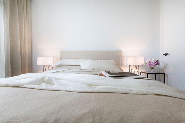 SC-Land_30-Esplanade_Lynton-Crabb-Photography_Master-Bedroom-Detail-2