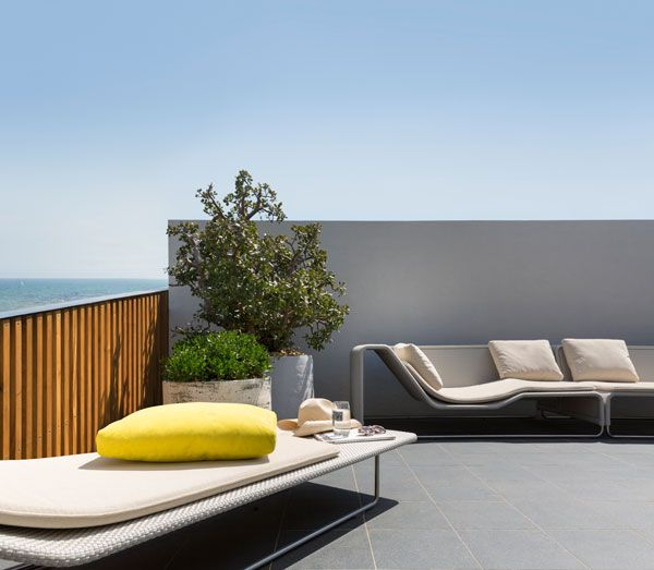 SC-Land_30-Esplanade_Lynton-Crabb-Photography_Roof-Top-Terrace
