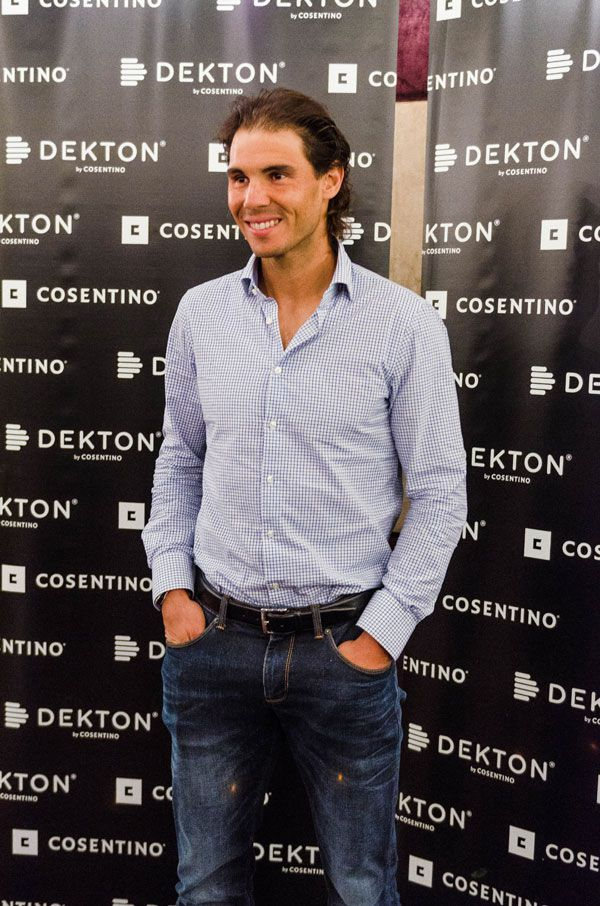 Cosentino-Rafael-Nadal-Pr-Event---Hi-Res-4